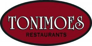 TonimoesRestaurants